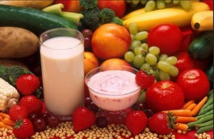 Food And The Patient With Kidney Disease Or Kidney Failure The Kidneysolutions Blog