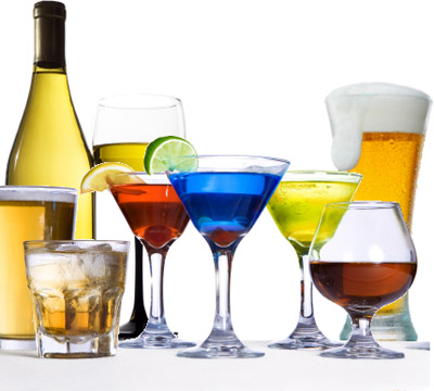 The Silent Actors In The Drama Of Kidney Disease Smoking And Alcohol The Kidneysolutions Blog