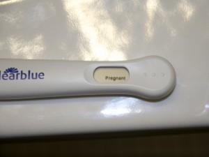 pregnancy-test-640x480